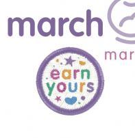 marchofdimes earn