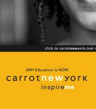 carrotnewyork_eblast2