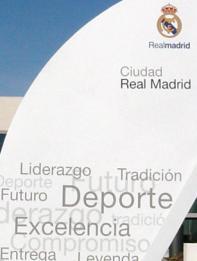 Ciudad Real Madrid_SignageBrandAsset