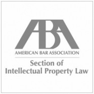 American Bar Association - Causing A Growth Avalanche With Brand Naming