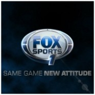 Fox Sports 1 - Challenging