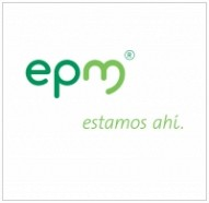 EPM - Brand Reposition As Organizing Principle Spurs Business Growth