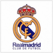 Realmadrid C.F. - Brand Reposition Leads to Growth in Market Value