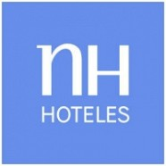 NH Hoteles - Hospitality In Europe, Latin America, and Africa