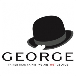 St. George's Society - Centuries Old Institution to Contemporary Brand