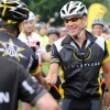 Lance Armstrong, and the Reputation Equity of Livestrong