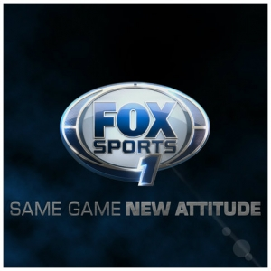 "Fox Sports 1 - Challenging ""The Worldwide Leader"" By Snapping Stereotypes"
