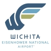 Newly Renamed Airport Has New Logo Masquerading As Brand