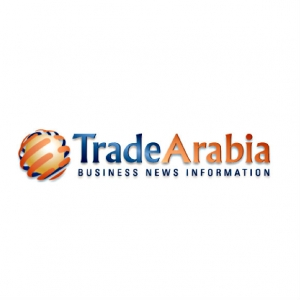 Region Back in Business at Arabian Travel Market Conference