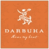 Darbuka - Personal Power Through Brand Fragrance