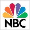 NBC Local Media - Growing Local Revenue Precisely Through Brand