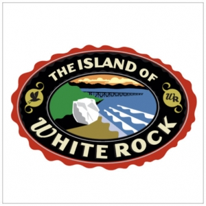 City of White Rock, British Columbia - Place Brand Seeks To Be Desired