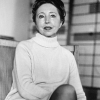 Ahead of Her Time: Anais Nin on Brand Strategy