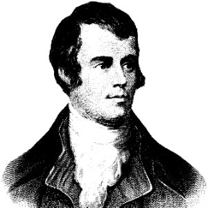 Robert Burns as Marketing Strategist