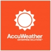 AccuWeather Enterprise Solutions - Brand Reputation Built On Exposing Market Gap