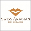 Swiss Arabian Perfumes Group - Visionary Leader Rethinks Brand Category