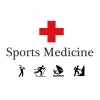 Sports Medicine Expert Selects WHISPER as Marketing Partner