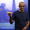 Befuddled Brand: CEO Demonstrates Microsoft Shortcomings