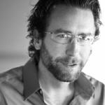 Gavin Peters