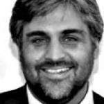 Enrique Johnson